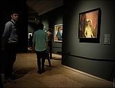 2019-05-25-Munch-25-5251417.jpg