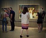 2019-05-25-Munch-32-5251477.jpg