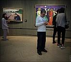 2019-05-25-Munch-33-5251494.jpg