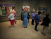 2019-05-25-Munch-34-5251501.jpg