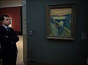 2019-05-25-Munch-35-5251512.jpg