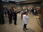 2019-05-25-Munch-37-5251525.jpg