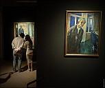 2019-05-25-Munch-40-5251532.jpg