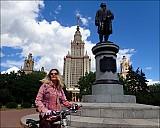 2019-07-06-Bike-03-7060011.jpg