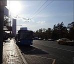 2019-09-12-PhotoRuning-35-9122938.jpg