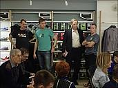 2019-12-12-BorisProkopievPresentation-06-121096.jpg