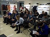 2019-12-12-BorisProkopievPresentation-07-121104.jpg