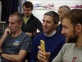 2019-12-12-BorisProkopievPresentation-43-121292.jpg