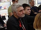 2019-12-12-BorisProkopievPresentation-46-121661.jpg