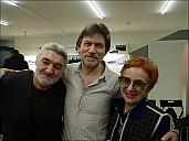 2019-12-12-BorisProkopievPresentation-51-121967-abc.jpg