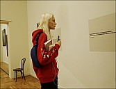 2020-01-02-Tretyakovka-14-1021641.jpg