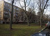 2020-04-18-urodiy-05-4182783.jpg