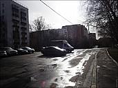 2020-04-18-urodiy-06-4182788.jpg