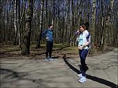 2020-04-30-Bitsa-09-4303392.jpg