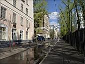 2020-05-xx-Zadvorki-01-5030134-abc.jpg: 1599x1200, 756k (2021-10-15, 21:42)