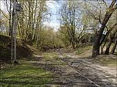 2020-05-xx-Zadvorki-07-5030126-abc.jpg: 1599x1200, 1165k (2021-10-15, 21:42)