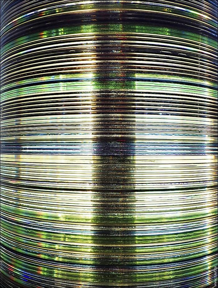 2020-08-18-CDs-01-8181055-abc.jpg: 909x1200, 782k (2020-09-11, 21:40)