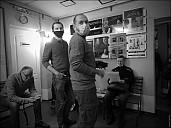 2020-11-06-Theater-02-061751.jpg