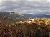 2020-12-29-Turkey-Lamos-05-290816-abc.jpg: 1599x1200, 612k (2021-01-22, 17:39)