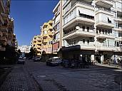 2020-12-31-Turkey-WhereRun-01-310925.jpg