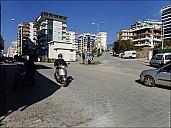 2020-12-31-Turkey-WhereRun-02-310927.jpg