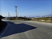 2020-12-31-Turkey-WhereRun-13-310959.jpg
