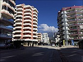 2020-12-31-Turkey-WhereRun-19-311058.jpg