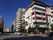 2020-12-31-Turkey-WhereRun-23-311096.jpg