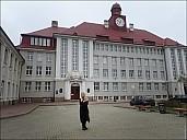 2020-12-xx-Konigsberg-02-030009.jpg