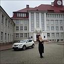 2020-12-xx-Konigsberg-03-030008-abc.jpg