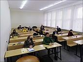 2020-12-xx-Konigsberg-05-040038.jpg