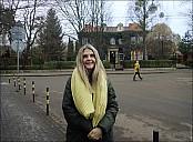 2020-12-xx-Konigsberg-12-040043.jpg
