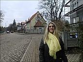 2020-12-xx-Konigsberg-13-040049.jpg