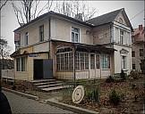 2020-12-xx-Konigsberg-18-050109.jpg