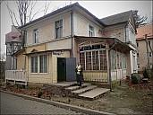 2020-12-xx-Konigsberg-19-050091.jpg