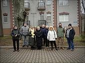 2020-12-xx-Konigsberg-21-050096.jpg