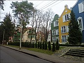 2020-12-xx-Konigsberg-26-050127.jpg