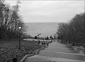 2020-12-xx-Konigsberg-28-050148-abc.jpg