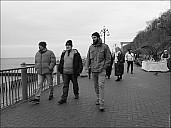 2020-12-xx-Konigsberg-30-050153.jpg