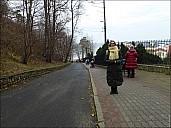 2020-12-xx-Konigsberg-35-050194.jpg