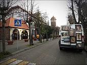 2020-12-xx-Konigsberg-36-050197.jpg
