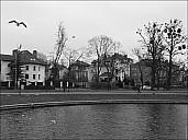 2020-12-xx-Konigsberg-40-060271-abc.jpg