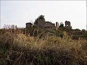 2021-01-04-Turkey-Ruin-01-1041284-abc.jpg