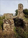 2021-01-04-Turkey-Ruin-02-1041227.jpg