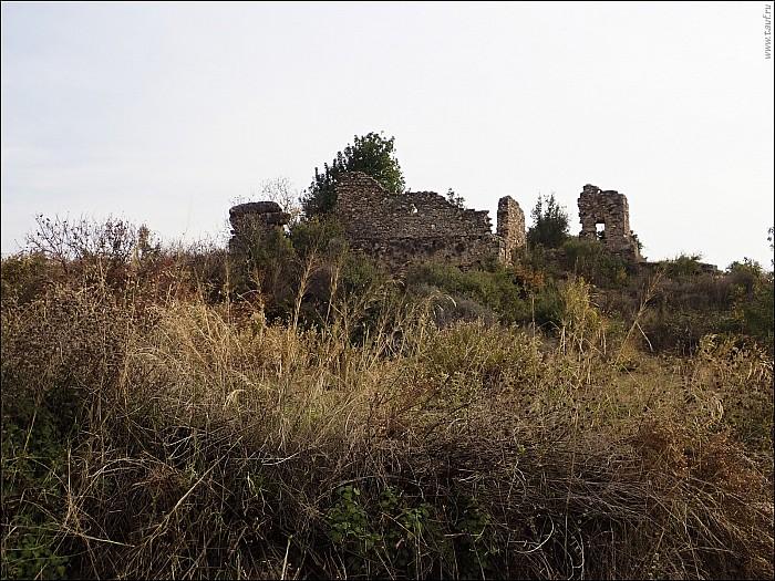 2021-01-04-Turkey-Ruin-01-1041284-abc.jpg: 1599x1200, 794k (2021-01-19, 20:29)