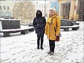 2021-03-07-Vinogradov-17-3071550.jpg