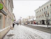 2021-03-07-Vinogradov-19-3071570.jpg