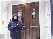 2021-03-07-Vinogradov-27-3071640.jpg