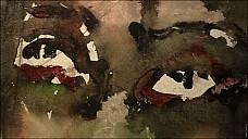 2021-03-14-Faces-01-3141717-abc.jpg: 1600x899, 386k (2021-04-04, 10:30)