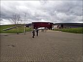 2021-04-25-Brueghel-01-4252090.jpg